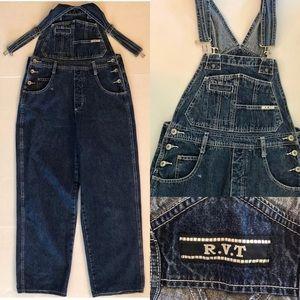 R.V.T. Jeans
